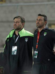hermanos Sanchez CDE