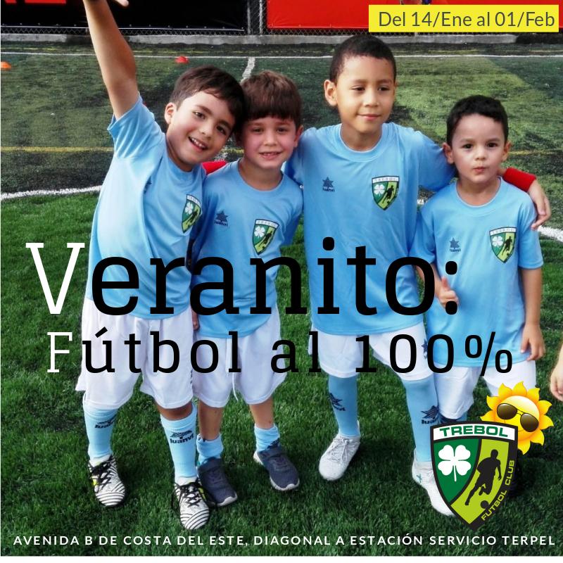 veranito 2019